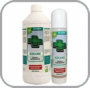 EcoClinic odor neutralizer