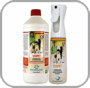 EcoPet Odour and Stain Remover
