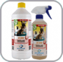 UF2000 Pet urine odour remover