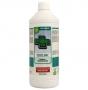 EcoClinic - 1 litro de recargo