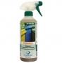 OdorShield - 0,5 L sprej s pákovým rozprašovaèem
