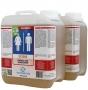 UF2000 - 5 liter refilll (2x 2,5 ltr can)