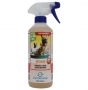 UF2000 for Pets - 500ml Trigger Spray