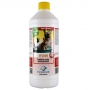 UF2000 for Pets - 1 liter navul