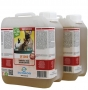UF2000 for Pets - 5 liter refilll (2x 2,5 ltr can)
